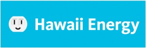 hawaii energy1